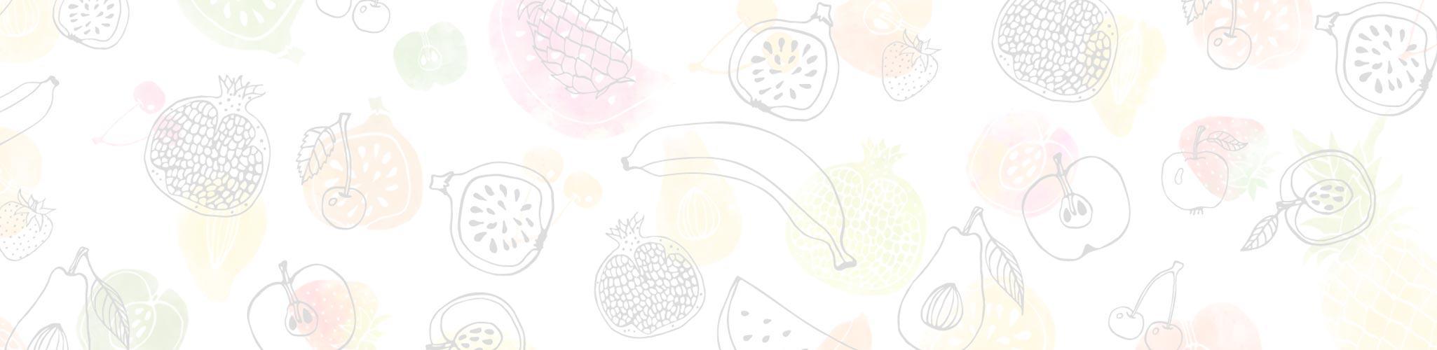 Bunte Früchte als Header für BeziehungsweiseWachsen